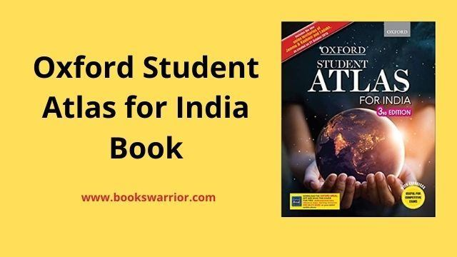 Oxford School Atlas pdf