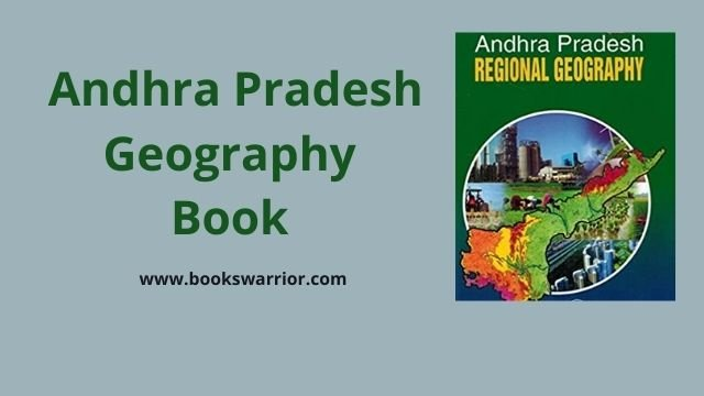 andhra pradesh geography in english pdf