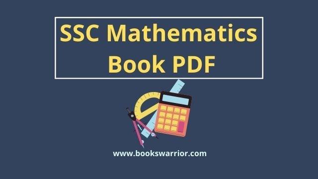 maths book pdf