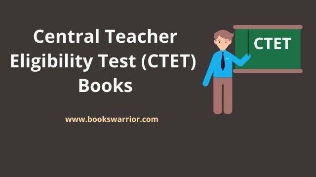 ctet book pdf