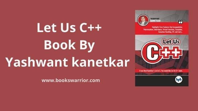 let us c yashwant kanetkar pdf